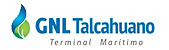 GNL Talcahuano.png