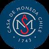 Casa Moneda de Chile.png