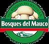 Inv. Bosques delMauco Logo.png