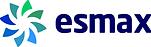 esmax_logo.png
