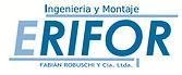 Erifor Logo.png