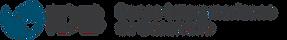 Banco Interamericano de Desarrollo logo.