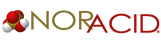 Noracid Logo.png