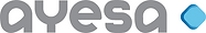 Logo Ayesa Perú1.png