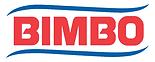 Bimbo logo1.png