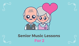 senior music package1.png