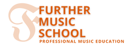 Further Music School (2).png