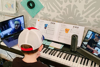 virtual-music-lessons.jpg