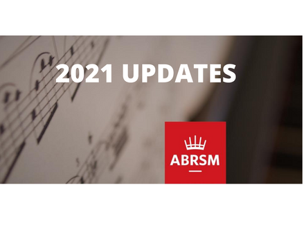 ABRSM Testing: What to Know and How to Succeed