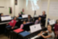 piano lessons bellevue 3 (1).jpg