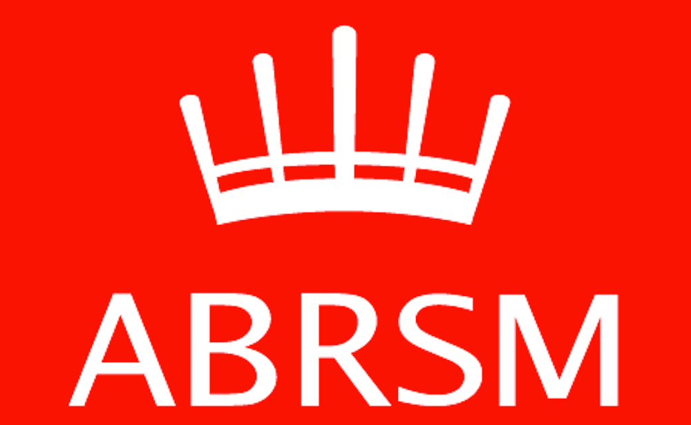 abrsm center
