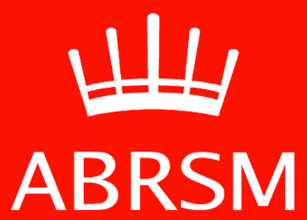 Further Music School is Now an Authorized ABRSM Exam Center