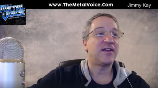 Most Anticipated Metal Albums of 2019 Discussed | The Metal Voice