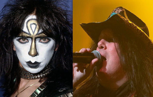 Ex Kiss Vinnie Vincent Show Cancellations Explained by
