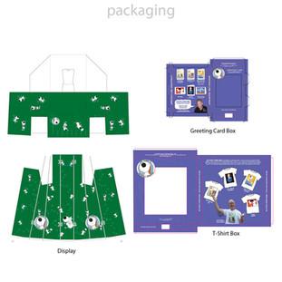 PackagingMain.jpg