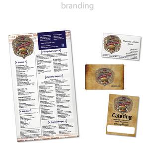 Branding_Main.jpg