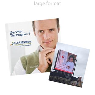 LgFormatMain.jpg