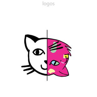 LogoMain.jpg