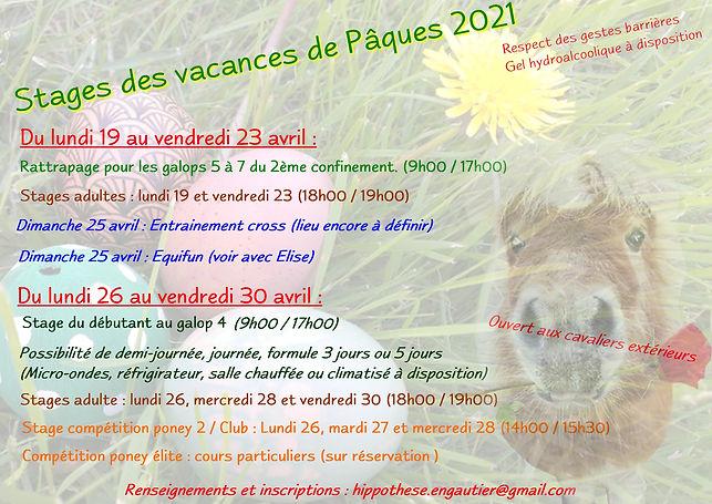 Vacances de pâques 2021.jpg