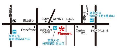 Flowers地図.jpg