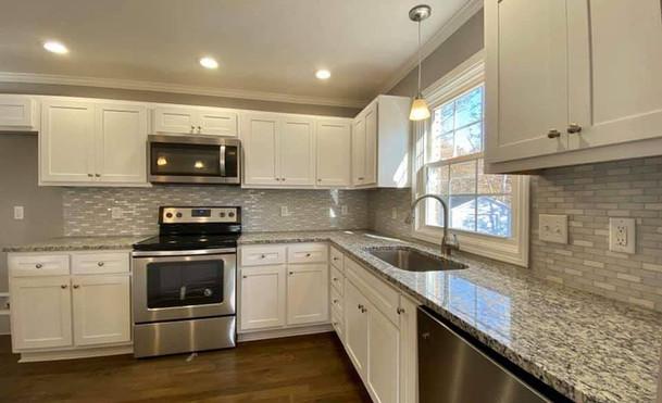 waverly kitchen.jpg