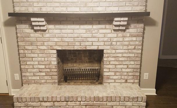 waverly fireplace.jpg