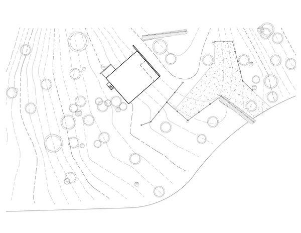 17002_Sea Ranch_site plan.jpg