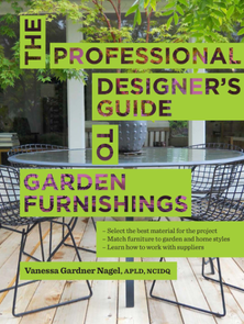 2013_Book_The Professional Designers Gui