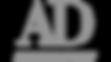 arch-digest-logo-04 copy.png