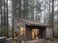 Vacation House | Mini-Mod