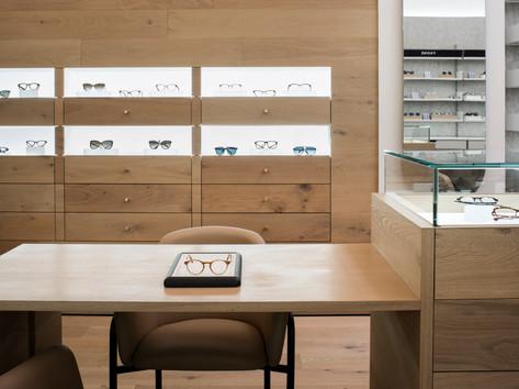 Retail | Peninsula Optical