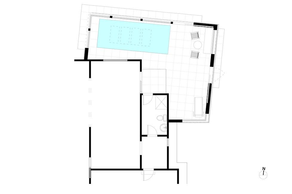 POOL HOUSE_FLOOR PLAN.jpg