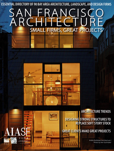 2016_SF Architecture_Small Firms, Great
