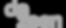 Dezeen-Logo-e1466088696119 copy.png