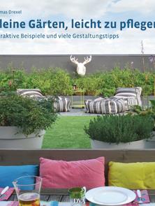 2014_Book_Kleine Garten.png