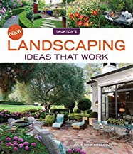 2013_Book_Landscaping Ideas that Work.pn