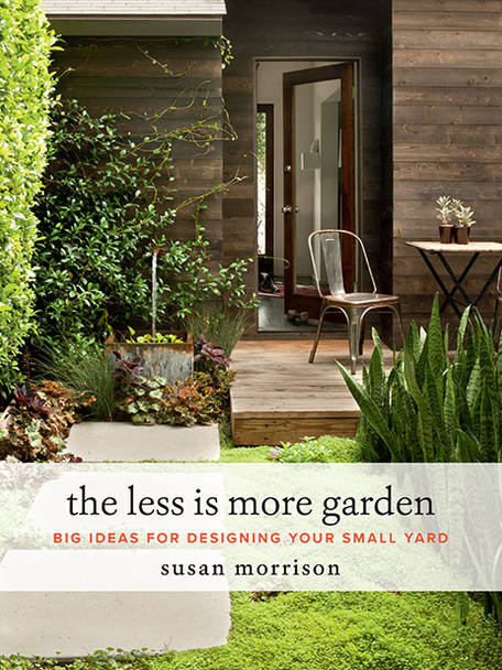 2017_Book_Less is More Garden.png