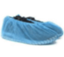 shoe cover.png