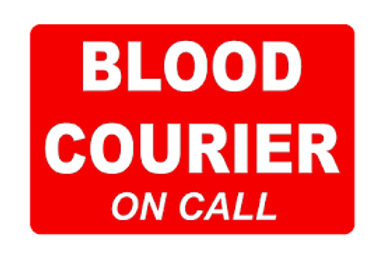 blood courier.png