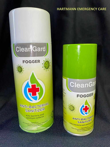 Cleanguard Fogger.jpg