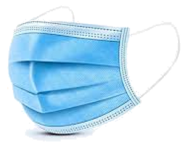 3-PLY SURGICAL MASKS.png