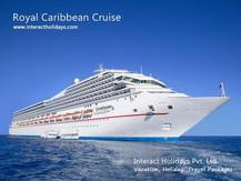 royal-caribbean-cruise-tour-500x500.jpg