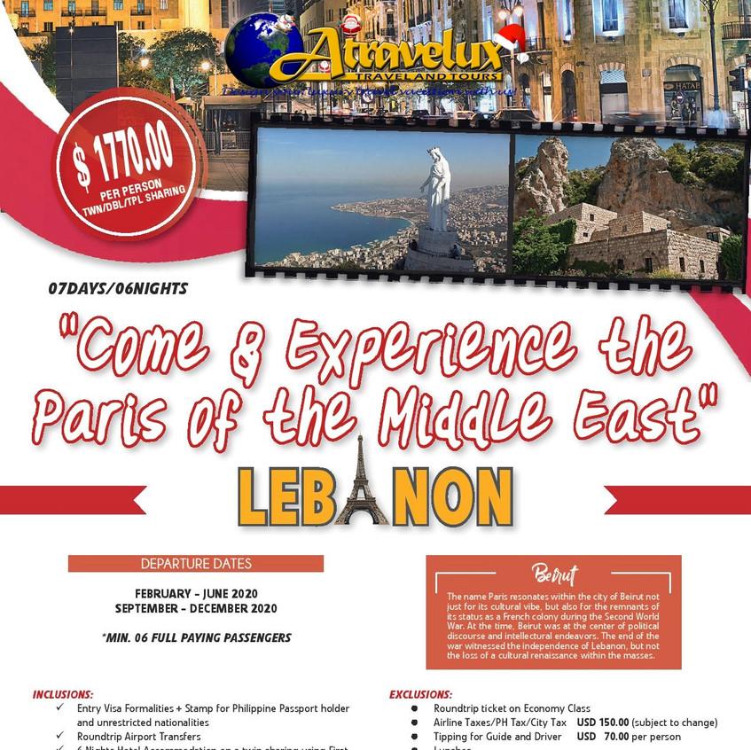 LEB - Lebanon FIT 6+1-page-001