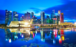 travel-world-city-singapore-city-scape-w