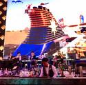 Star-Cruises-3.jpg