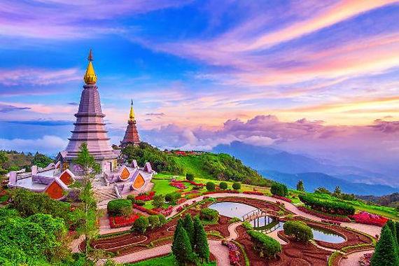 chiang-mai-thailand.jpg