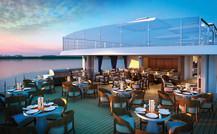viking-river-cruise-long-veranda-room-.j