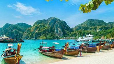3D2N and 5D4N Andaman Islands (Myanmar)😍🥰