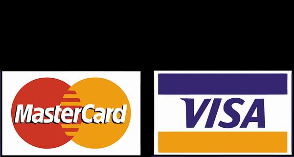 credit-debit-1.png