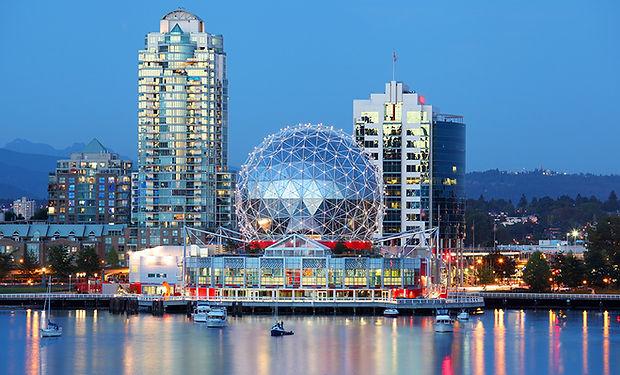Vancouver BritishColumbia.jpg